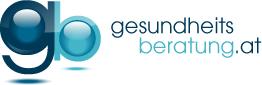 logo-gb