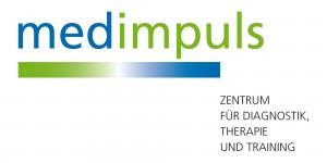 logo-medimpuls-300dpi
