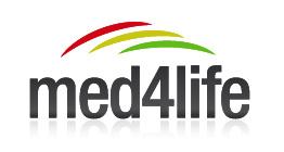 logomed4life