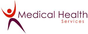 medical-health-mallorca-logo