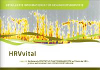 hrvvital_brochure