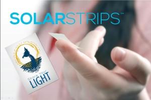 solar_strips