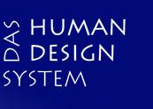 human_03a