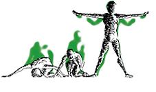 logo-kropshofer21