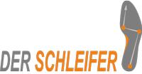 logo-web-1
